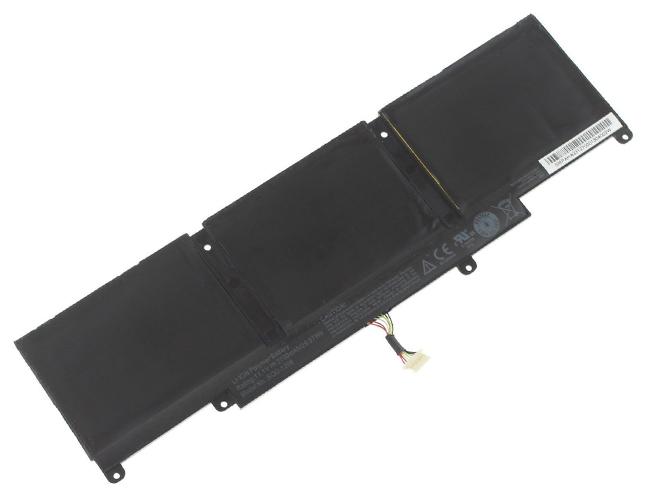 Notebook Batteria SQU-1208