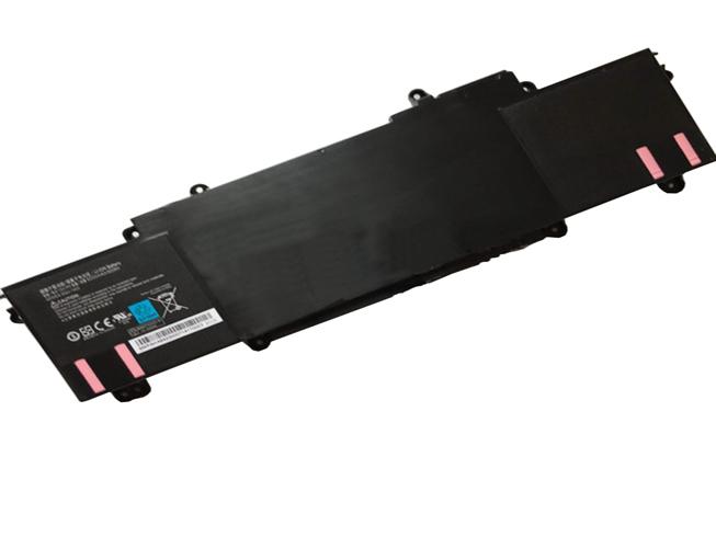 Notebook Batteria SQU-1406