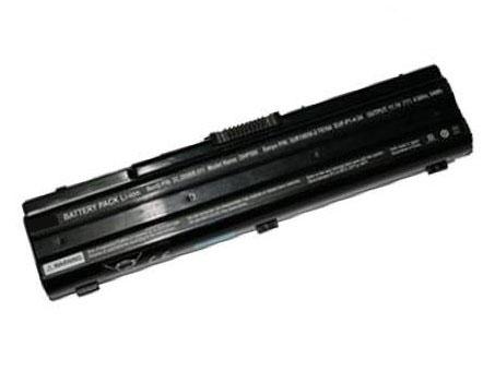 Notebook Batteria SQU-801