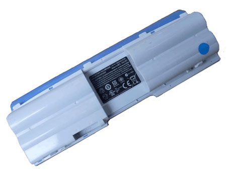 Notebook Batteria PABAS241