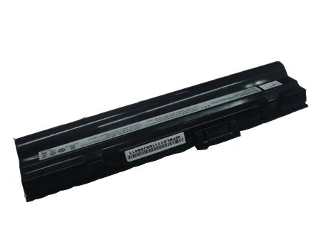 Notebook Batteria SSBS16