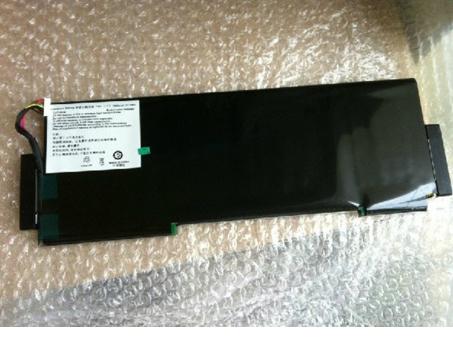 Notebook Batteria SSBS39