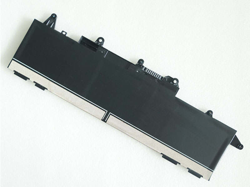 Notebook Batteria SX03XL