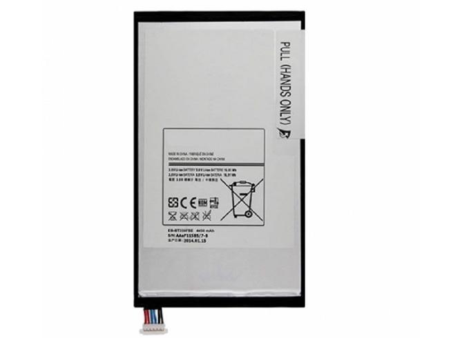 Batteria tablet EB-BT330FBE