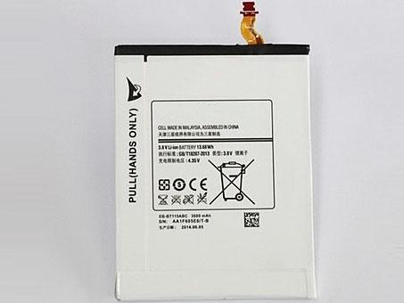 Batteria tablet T3600E