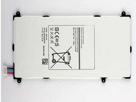 Batteria tablet T4800E