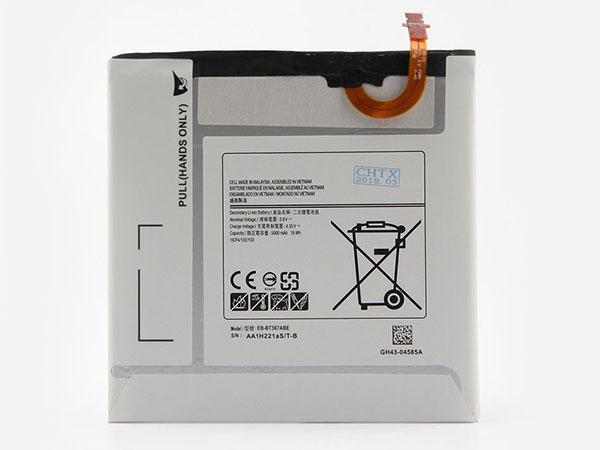 Batteria tablet EB-BT367ABA