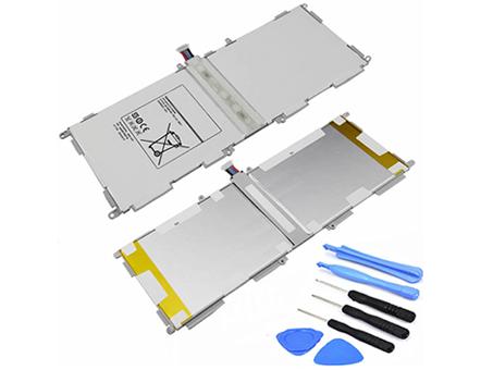 Batteria tablet EB-BT530FBU/C