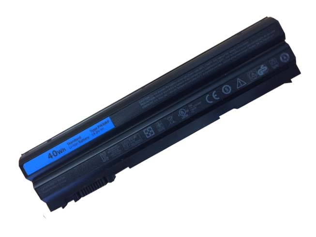 Notebook Batteria T54FJ
