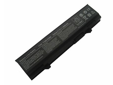 Notebook Batteria T749D