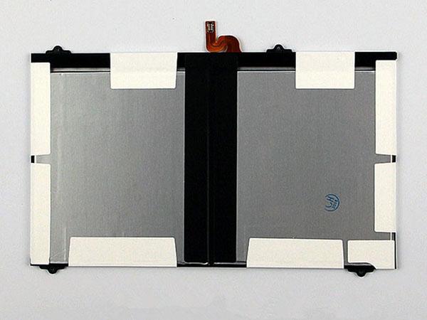 Batteria tablet EB-BT810ABE