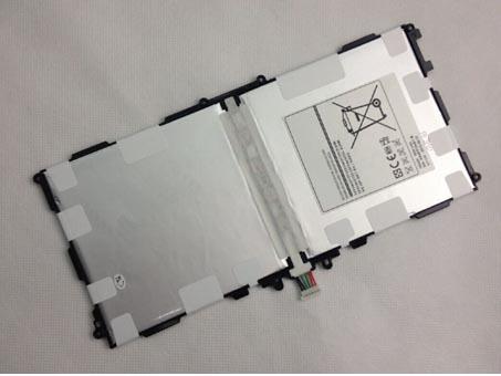 Batteria tablet T8220