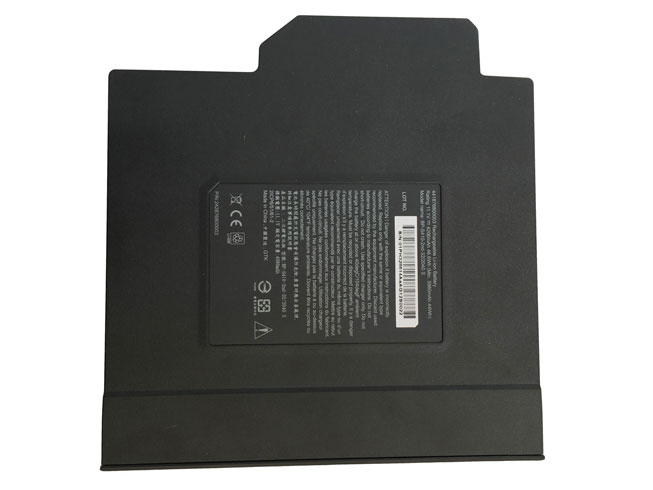 Notebook Batteria BP-S410-2ND-32/2040