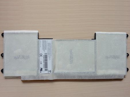 Batteria tablet TB51