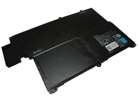 Notebook Batteria TKN25