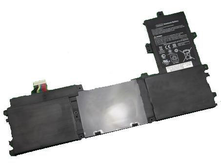 Notebook Batteria TPN-C101