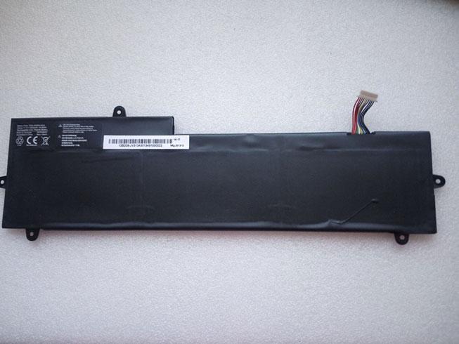 Notebook Batteria TZ20-3S2600-S4L8
