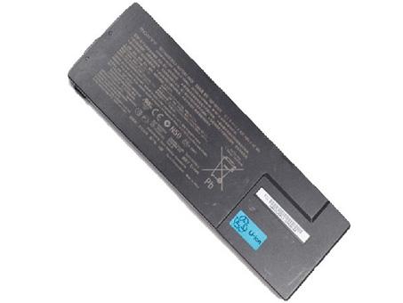 Notebook Batteria VGP-BPL24