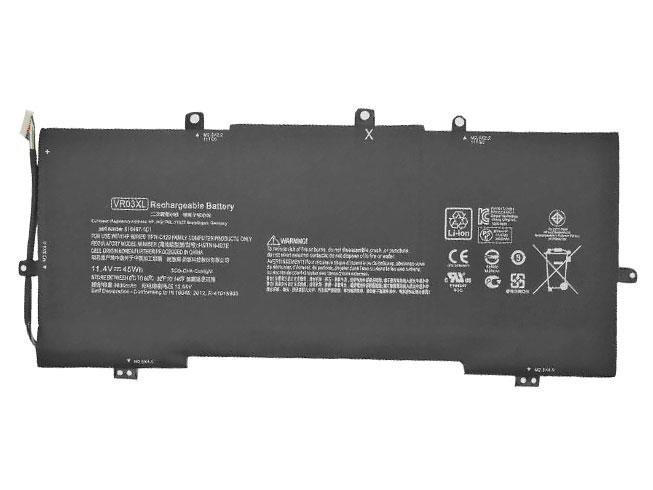 Notebook Batteria VR03XL
