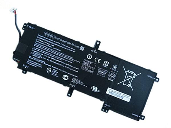 Notebook Batteria VS03XL