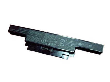 Notebook Batteria U597P