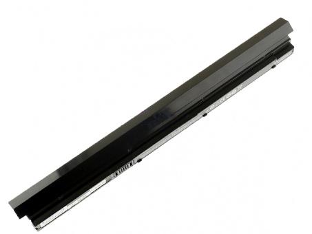 Notebook Batteria W950BAT-4