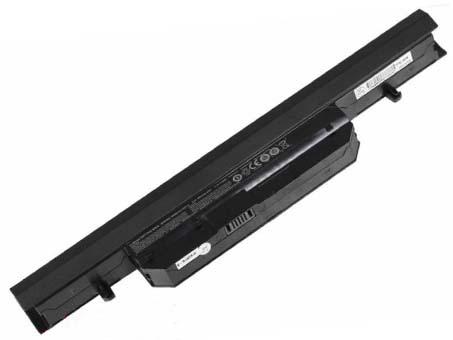 Notebook Batteria 6-87-WA51S-42L2