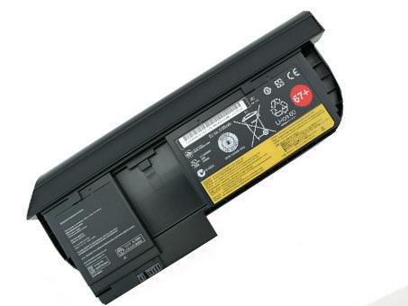 Batteria tablet 0A36317