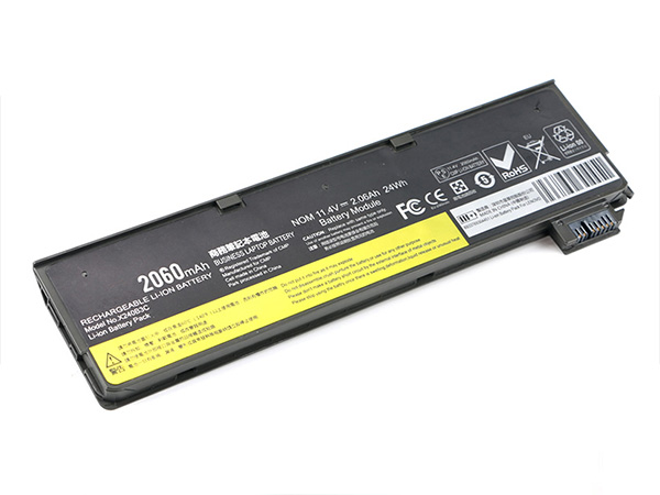 Notebook Batteria 45N1126