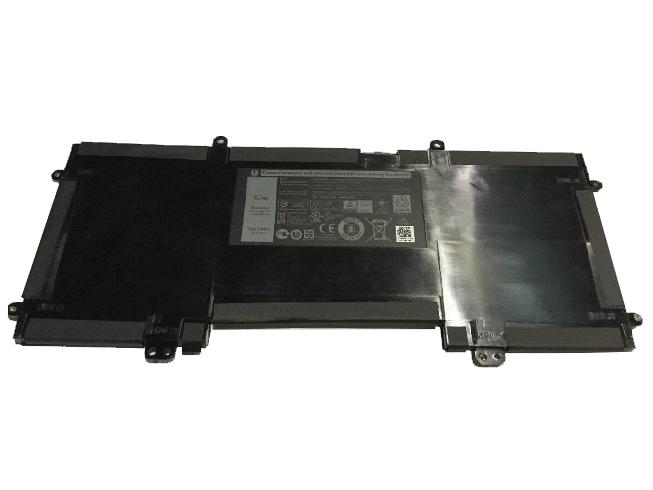Notebook Batteria 0MJFM6