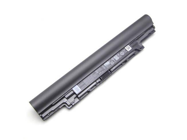 Notebook Batteria YFDF9