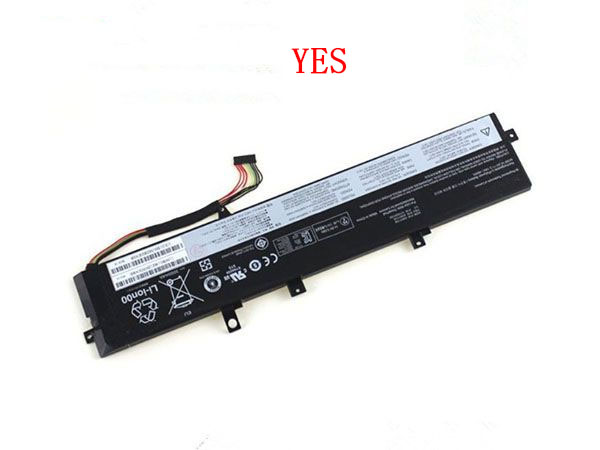 Notebook Batteria 45N1138
