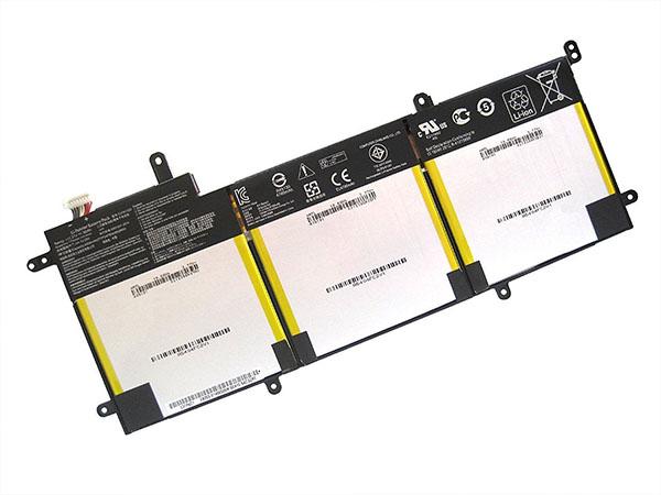 Notebook Batteria C31N1428