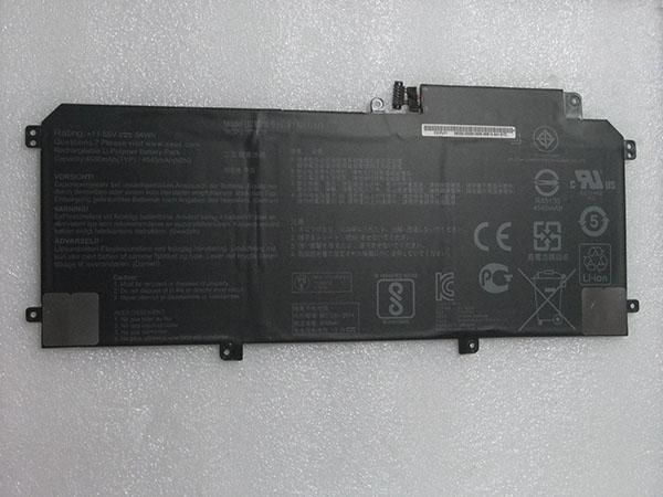 Notebook Batteria C31N1610