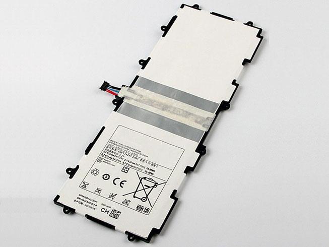 Batteria tablet SP3676B1A