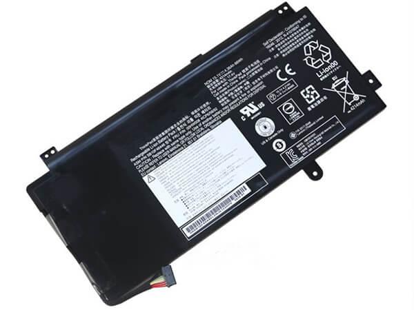 Notebook Batteria 00HW009