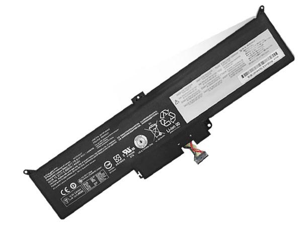 Notebook Batteria 01AV434