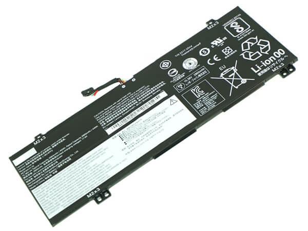Notebook Batteria L18C4PF3