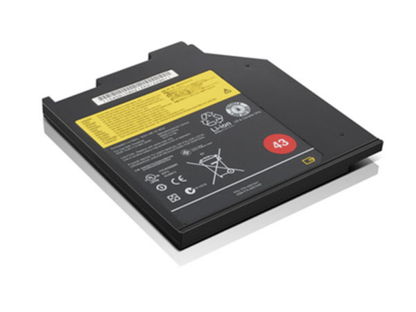 Notebook Batteria 45N1041