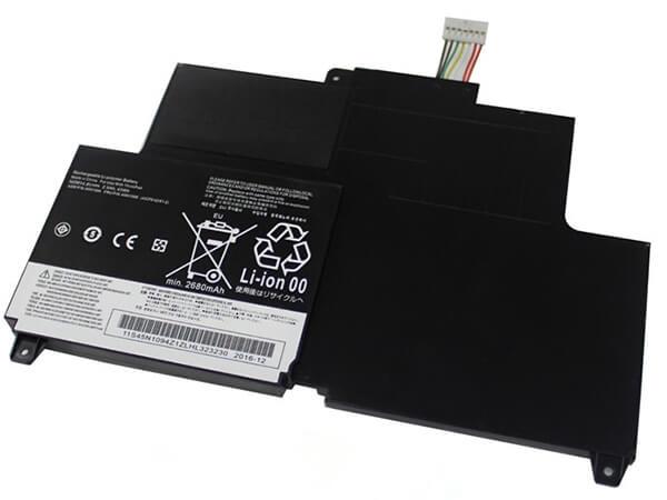 Notebook Batteria 45N1094
