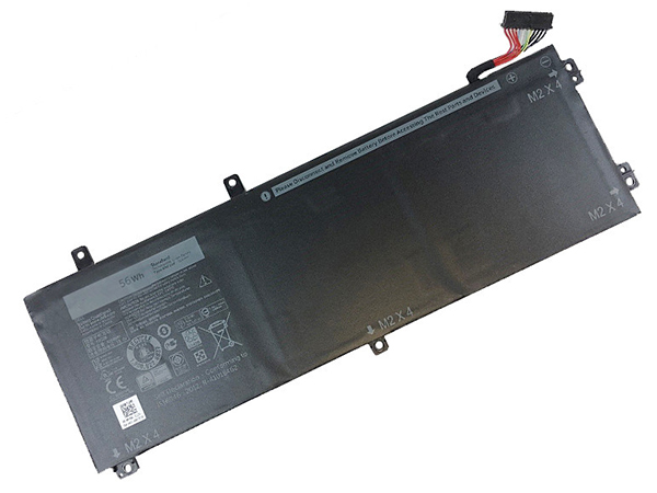 Notebook Batteria H5H20
