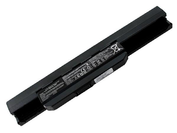 Notebook Batteria A32-K53