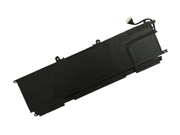Notebook Batteria AD03XL