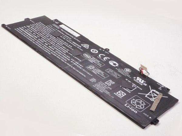Notebook Batteria AH04XL