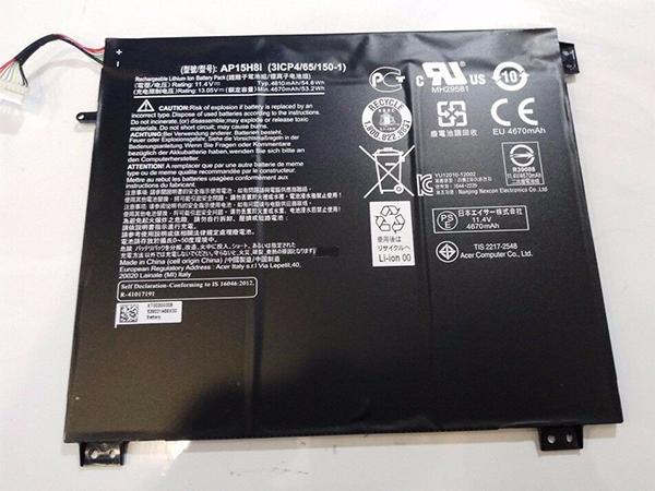 Batteria tablet AP15H8I