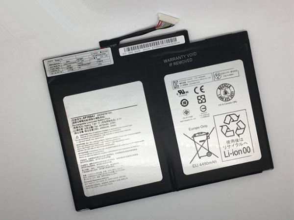 Batteria tablet AP16B4J