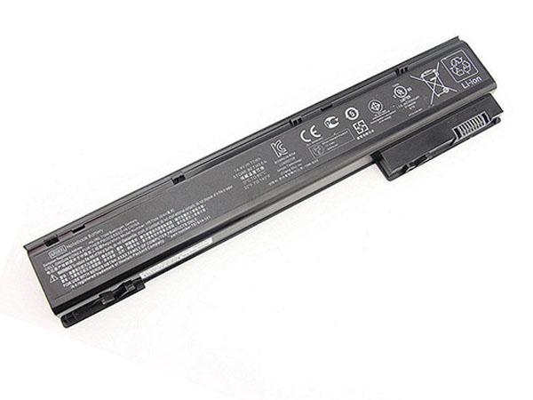 Notebook Batteria AR08XL