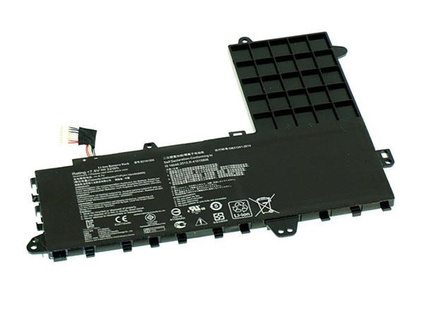 Notebook Batteria B21N1505