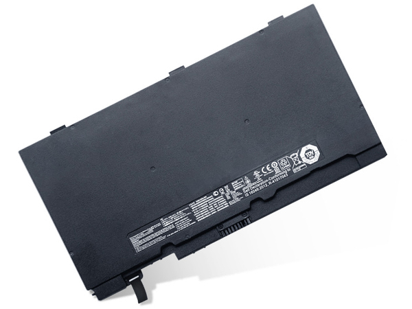 Notebook Batteria B31N1507