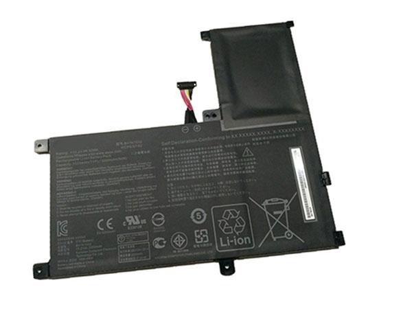 Notebook Batteria B41N1532